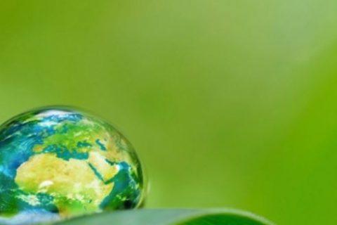 CO2-Prestatieladder, CO2-uitstoot, BK ingenieurs, BK Bouw- & Milieuadvies